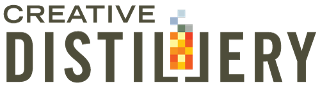 Creative Distillery