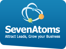 SevenAtoms