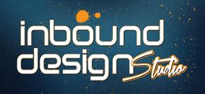 Inbound Design Studio