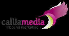 CalliaMedia