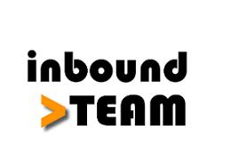 Inbound Team