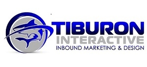 Tiburon Interactive