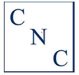 CNC Associates