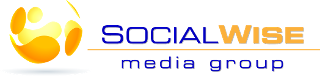 SocialWise Media Group